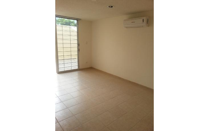 Foto de casa en venta en  , campestre, mérida, yucatán, 1773444 No. 11
