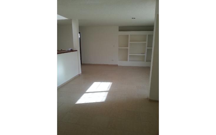 Foto de casa en venta en  , campestre, mérida, yucatán, 1773444 No. 12