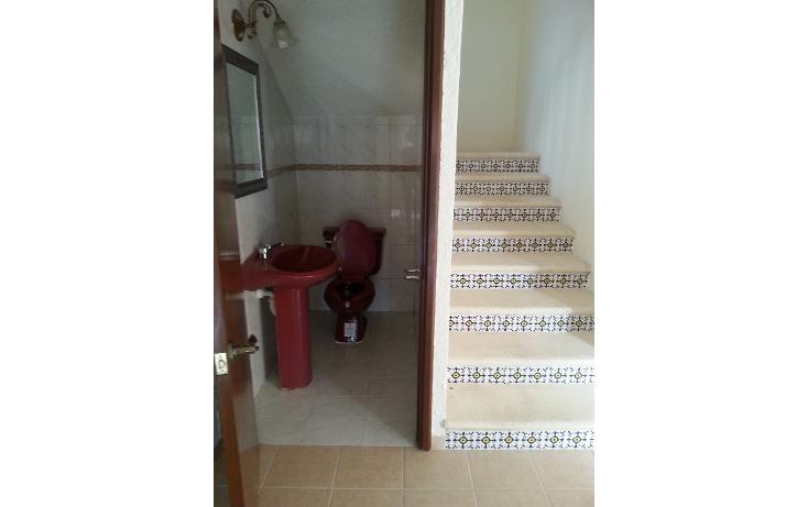 Foto de casa en venta en  , campestre, mérida, yucatán, 1773444 No. 13