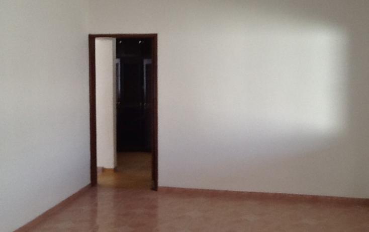 Foto de casa en venta en  , campestre, mérida, yucatán, 1785908 No. 03