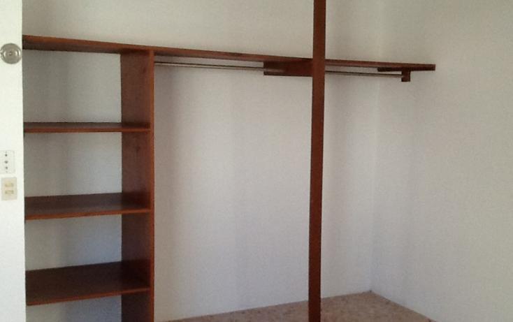 Foto de casa en venta en  , campestre, mérida, yucatán, 1785908 No. 04