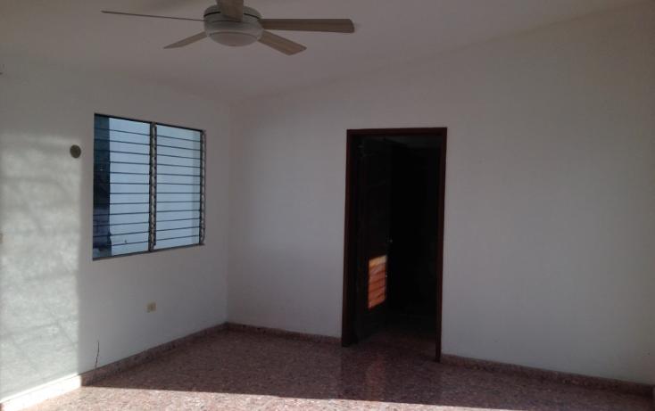 Foto de casa en venta en  , campestre, mérida, yucatán, 1785908 No. 05