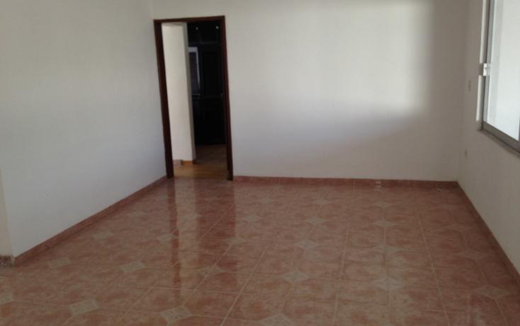 Foto de casa en venta en  , campestre, mérida, yucatán, 1785908 No. 06