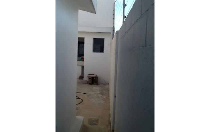 Foto de casa en venta en  , campestre, mérida, yucatán, 1785908 No. 11
