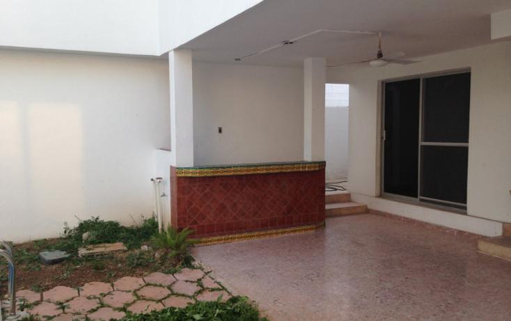 Foto de casa en venta en  , campestre, mérida, yucatán, 1785908 No. 12