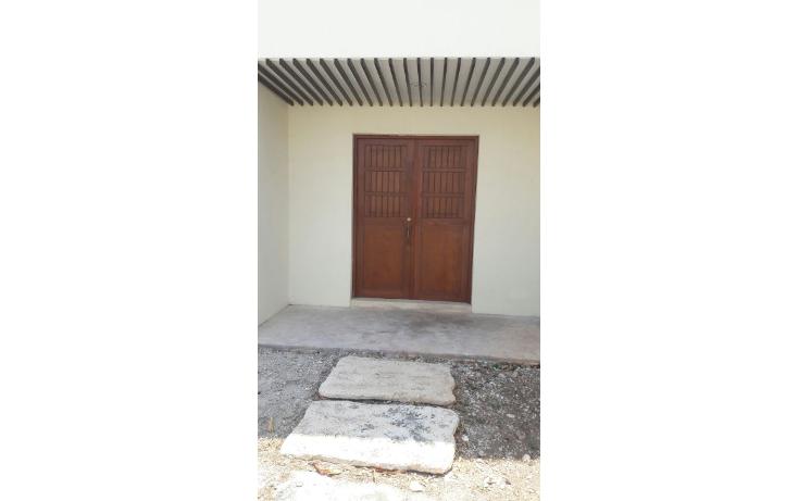 Foto de casa en venta en  , campestre, mérida, yucatán, 1794714 No. 02