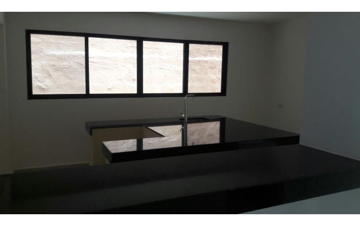 Foto de casa en venta en  , campestre, mérida, yucatán, 1794714 No. 04
