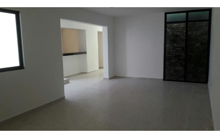 Foto de casa en venta en  , campestre, mérida, yucatán, 1794714 No. 05