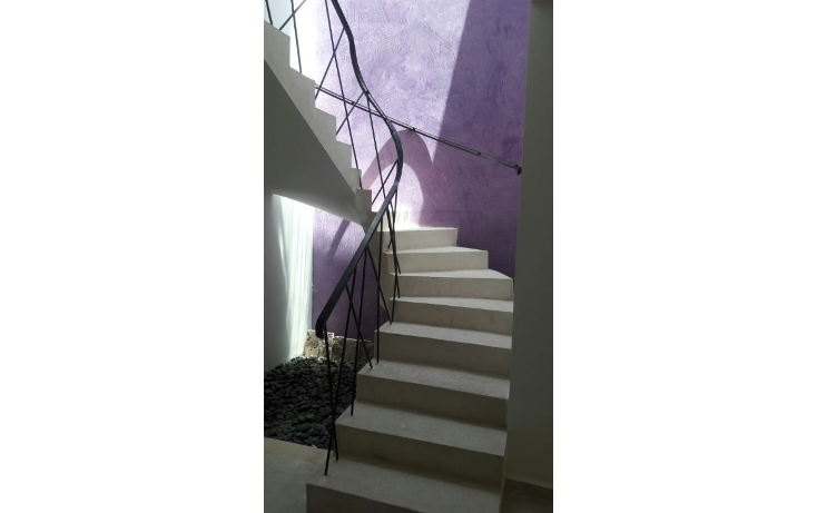 Foto de casa en venta en  , campestre, mérida, yucatán, 1794714 No. 06