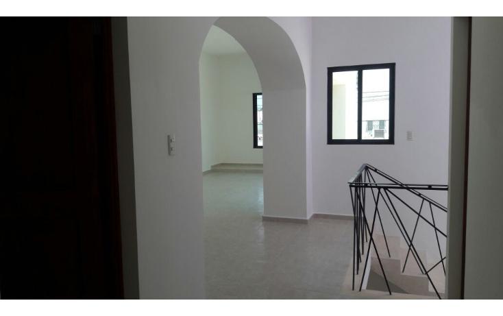 Foto de casa en venta en  , campestre, mérida, yucatán, 1794714 No. 07