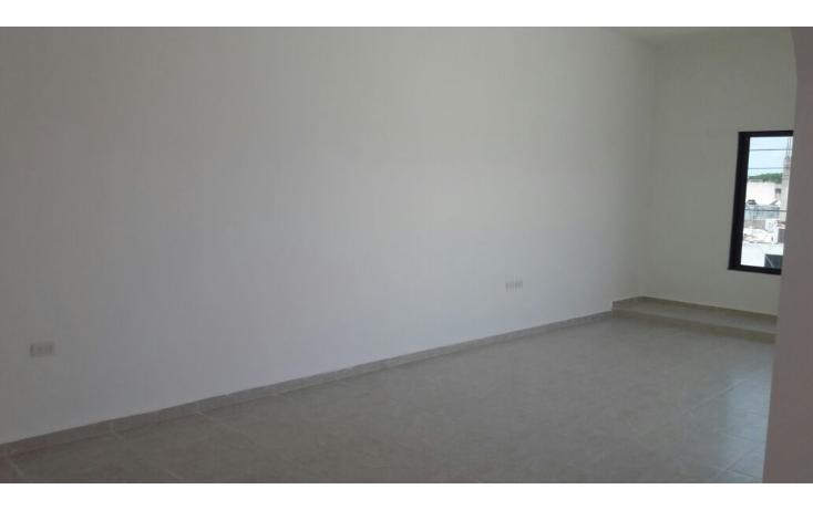 Foto de casa en venta en  , campestre, mérida, yucatán, 1794714 No. 08