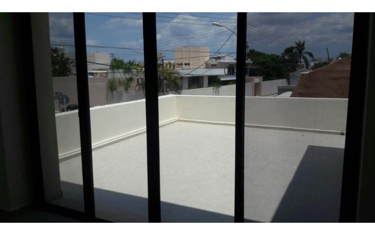 Foto de casa en venta en  , campestre, mérida, yucatán, 1794714 No. 09
