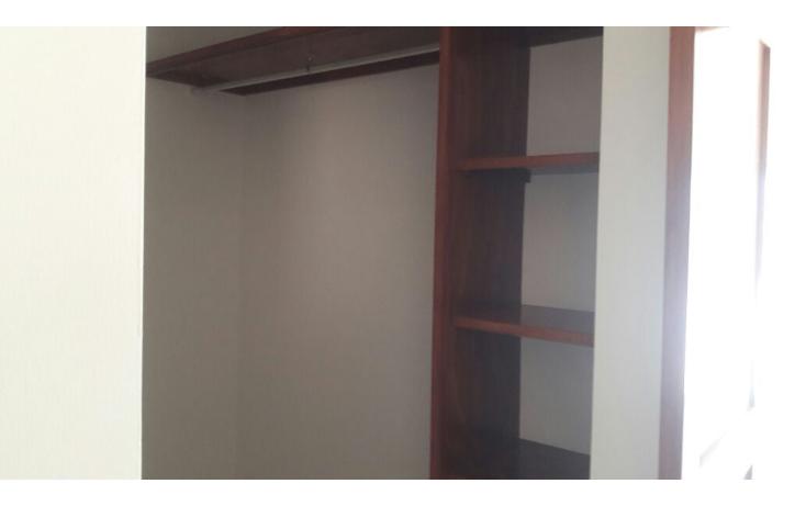 Foto de casa en venta en  , campestre, mérida, yucatán, 1794714 No. 11
