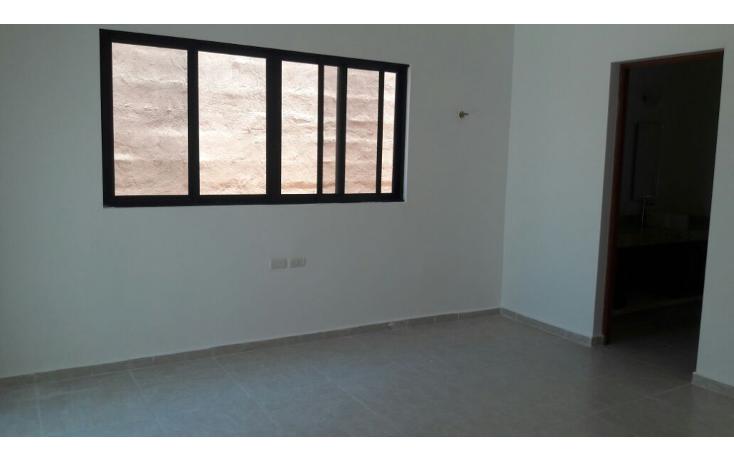 Foto de casa en venta en  , campestre, mérida, yucatán, 1794714 No. 12