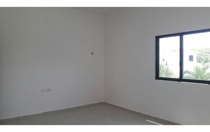 Foto de casa en venta en  , campestre, mérida, yucatán, 1794714 No. 13