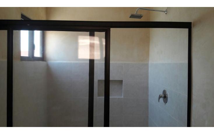 Foto de casa en venta en  , campestre, mérida, yucatán, 1794714 No. 14