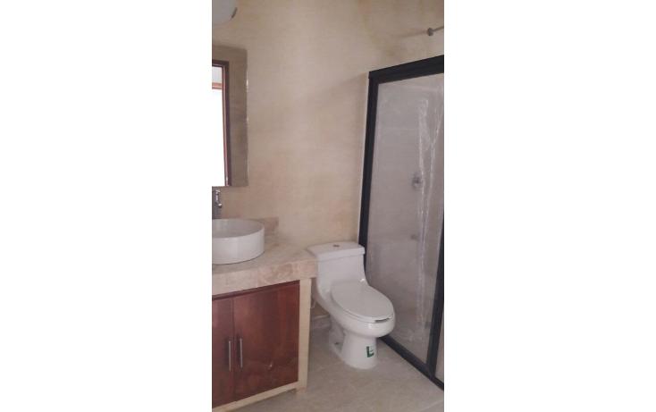 Foto de casa en venta en  , campestre, mérida, yucatán, 1794714 No. 16