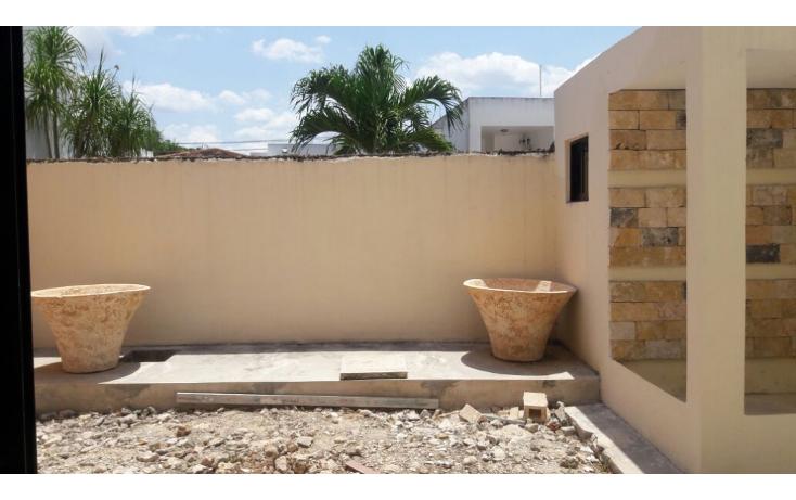 Foto de casa en venta en  , campestre, mérida, yucatán, 1794714 No. 17