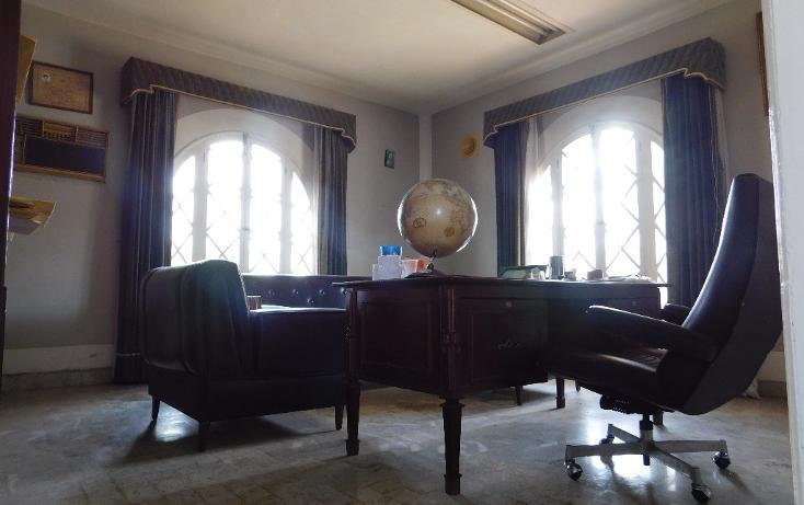 Foto de casa en venta en  , campestre, mérida, yucatán, 1801635 No. 03