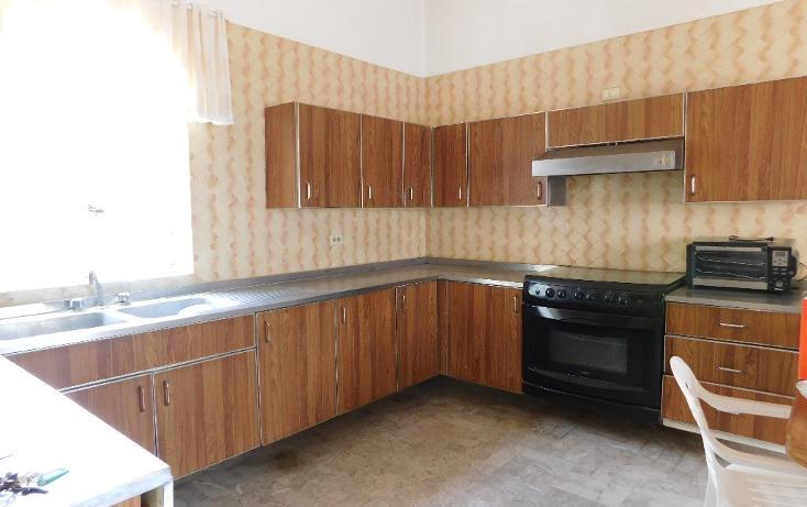 Foto de casa en venta en  , campestre, mérida, yucatán, 1801635 No. 05
