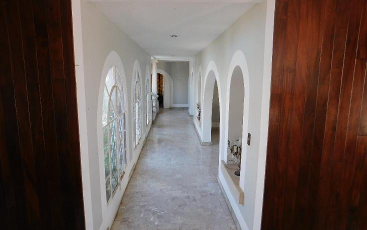 Foto de casa en venta en  , campestre, mérida, yucatán, 1801635 No. 06