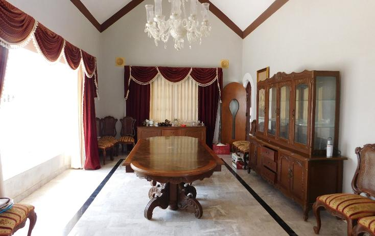 Foto de casa en venta en  , campestre, mérida, yucatán, 1801635 No. 07