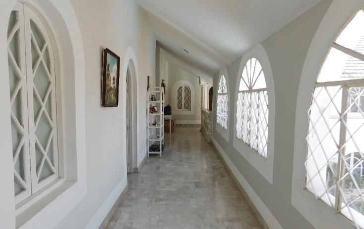 Foto de casa en venta en  , campestre, mérida, yucatán, 1801635 No. 08