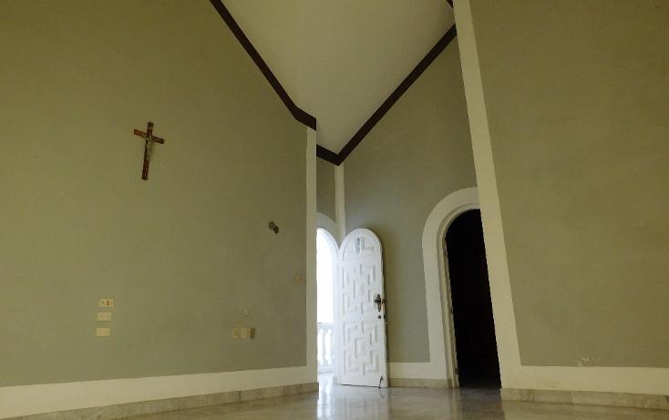 Foto de casa en venta en  , campestre, mérida, yucatán, 1801635 No. 09