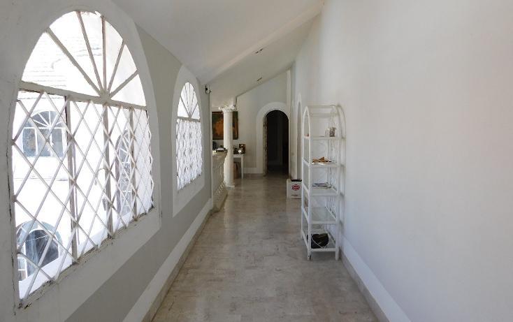 Foto de casa en venta en  , campestre, mérida, yucatán, 1801635 No. 10