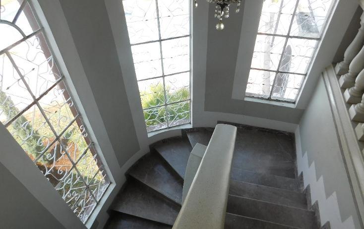Foto de casa en venta en  , campestre, mérida, yucatán, 1801635 No. 11