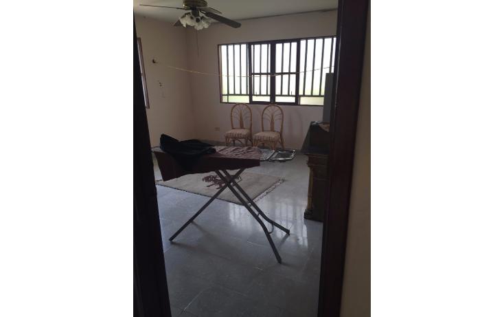 Foto de casa en venta en  , campestre, mérida, yucatán, 1816324 No. 07