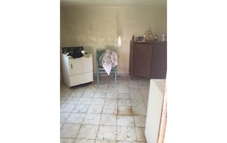 Foto de casa en venta en  , campestre, mérida, yucatán, 1816324 No. 09