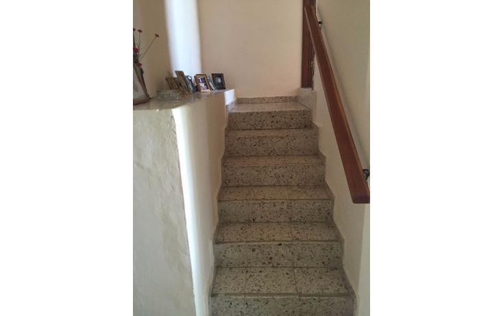 Foto de casa en venta en  , campestre, mérida, yucatán, 1816324 No. 10