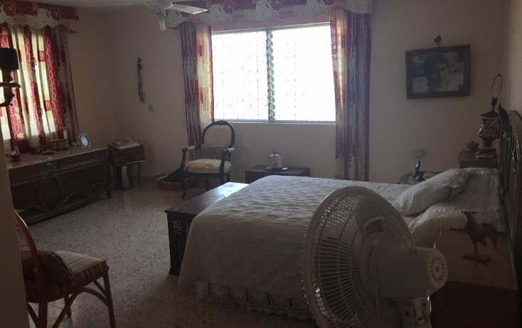 Foto de casa en venta en  , campestre, mérida, yucatán, 1816324 No. 11