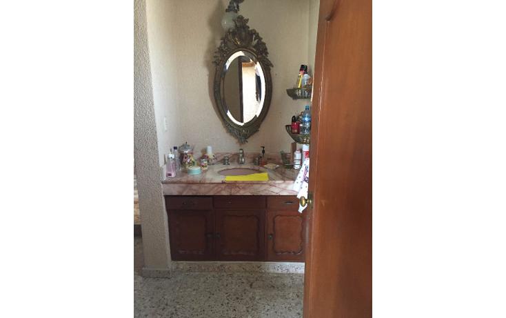 Foto de casa en venta en  , campestre, mérida, yucatán, 1816324 No. 12