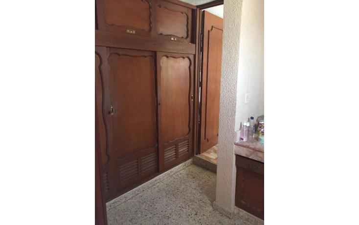 Foto de casa en venta en  , campestre, mérida, yucatán, 1816324 No. 13