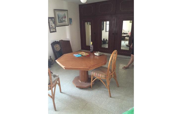 Foto de casa en venta en  , campestre, mérida, yucatán, 1816324 No. 15