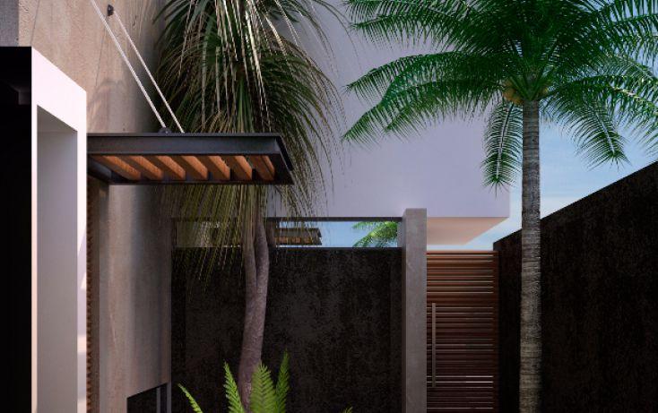 Foto de oficina en renta en, campestre, mérida, yucatán, 1820230 no 03