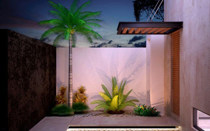 Foto de oficina en renta en, campestre, mérida, yucatán, 1820230 no 04