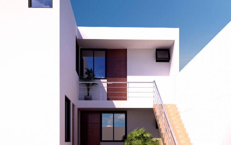 Foto de oficina en renta en, campestre, mérida, yucatán, 1820230 no 05