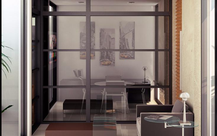 Foto de oficina en renta en  , campestre, mérida, yucatán, 1820230 No. 06