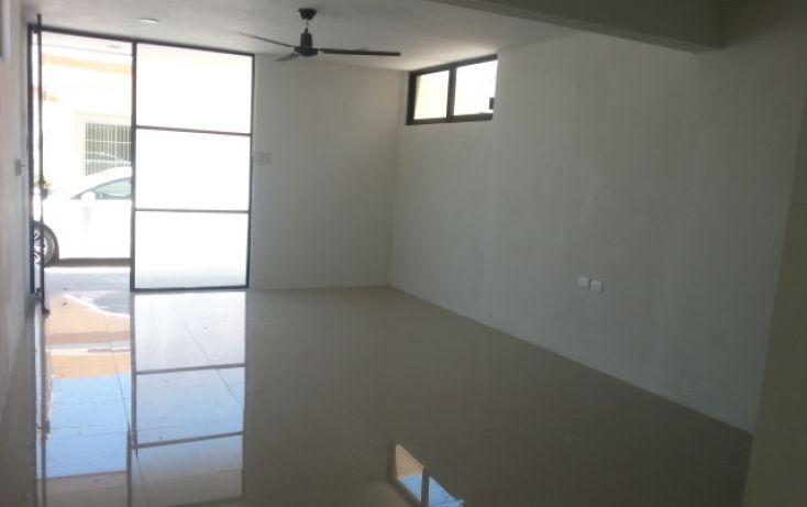 Foto de oficina en renta en, campestre, mérida, yucatán, 1820230 no 08