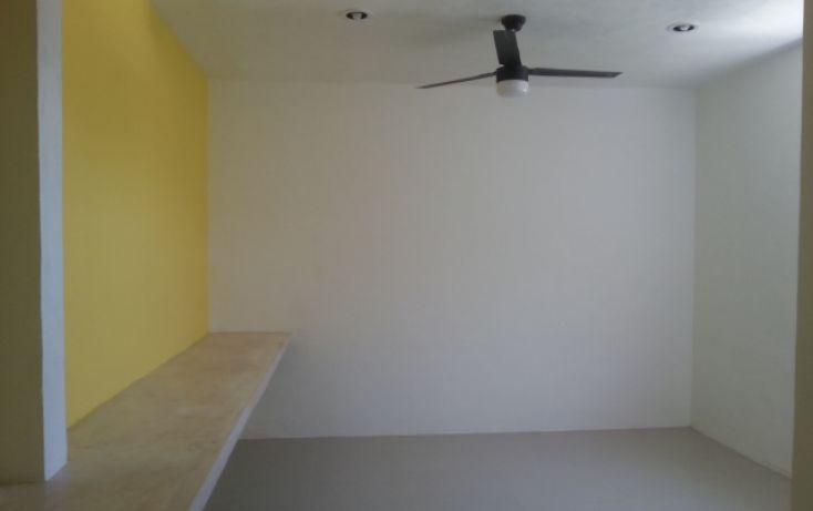 Foto de oficina en renta en, campestre, mérida, yucatán, 1820230 no 09