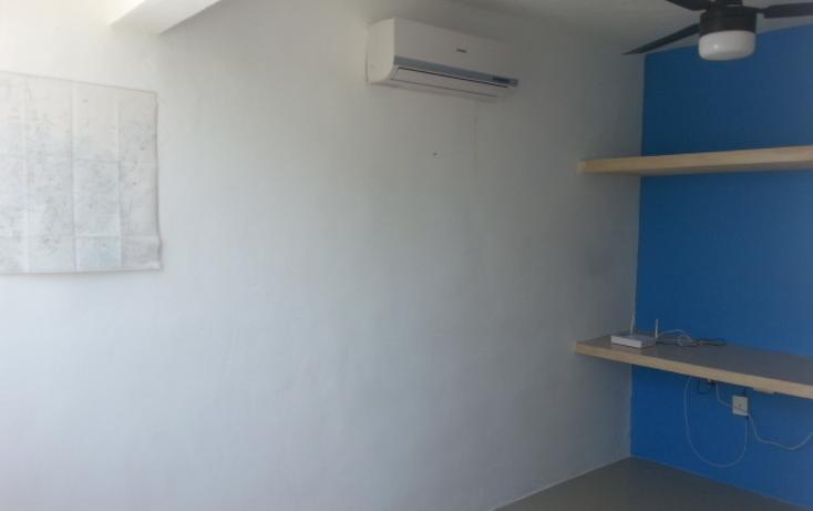 Foto de oficina en renta en  , campestre, mérida, yucatán, 1820230 No. 10