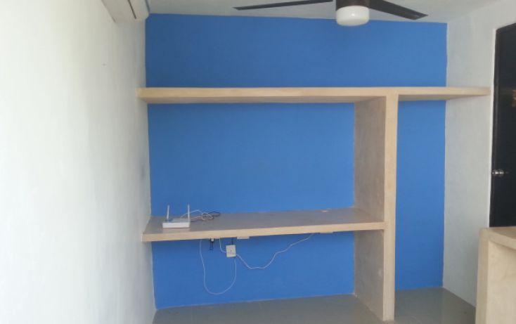Foto de oficina en renta en, campestre, mérida, yucatán, 1820230 no 11