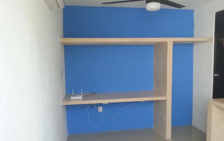 Foto de oficina en renta en  , campestre, mérida, yucatán, 1820230 No. 11