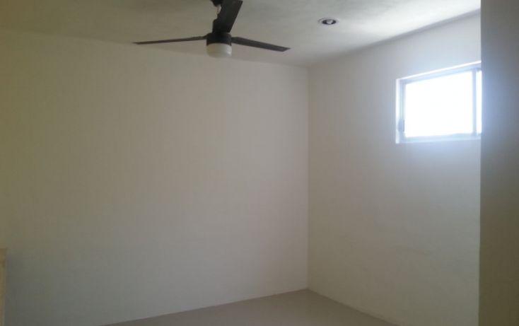 Foto de oficina en renta en, campestre, mérida, yucatán, 1820230 no 12