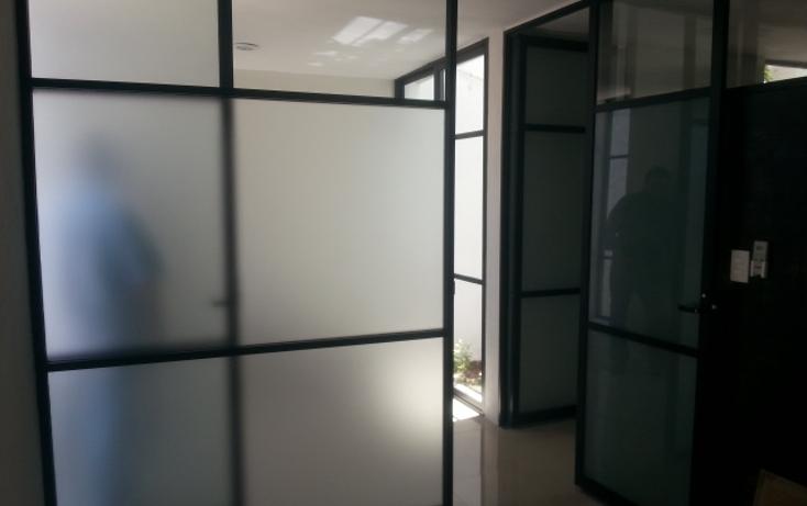 Foto de oficina en renta en  , campestre, mérida, yucatán, 1820230 No. 13