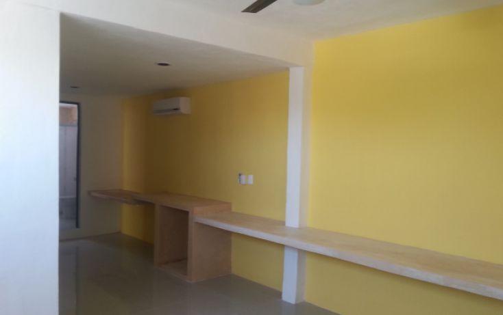 Foto de oficina en renta en, campestre, mérida, yucatán, 1820230 no 14