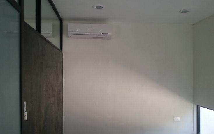 Foto de oficina en renta en, campestre, mérida, yucatán, 1820230 no 17